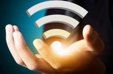 Смольный прокомментировал опасность петербургского Wi-Fi