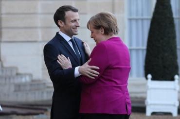 Лидеры Евросоюза договорились продлить санкции против России