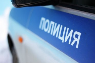 Пассажиры украли таксиста итребовали занего выкуп