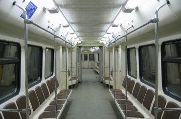 Стали известны новые сроки открытия станции «Шушары»
