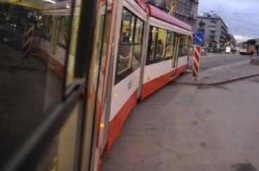 ФАС проверит итоги конкурса настроительство частной трамвайной линии