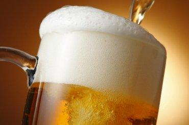 Названо самое вкусное пиво вРоссии