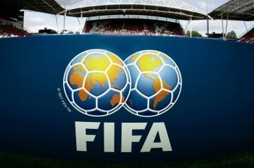 ФИФА заработает начемпионате мира вРоссии рекордные деньги