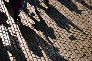 Митинг КПРФ против пенсионной реформы согласовали вПетербурге