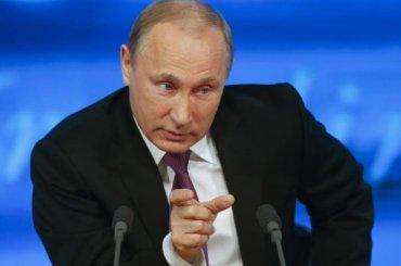 Песков признал снижение рейтинга Путина из-за пенсионной реформы