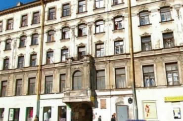 КГИОП иМариинский театр встретятся всуде