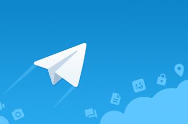 Telegram доказал, что неотправляет телеграммы