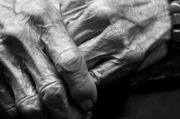 Ленобласть лидирует попоказателям снижения смертности