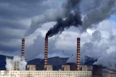 Петербург попал всписок самых опасных для экологии городов