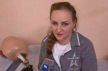 ИзПетербурга уПутина попросили российского гражданства