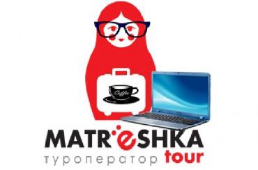 «Матрешка-тур» прекратила работу вПетербурге