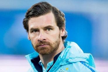 Экс-тренер «Зенита» может возглавить «Реал»