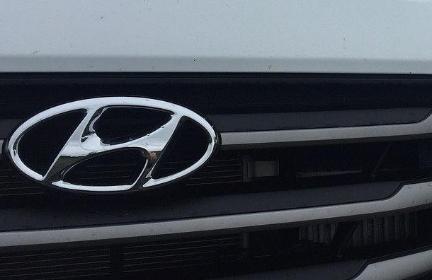 Hyundai потратит 27 млрд рублей назавод вПетербурге