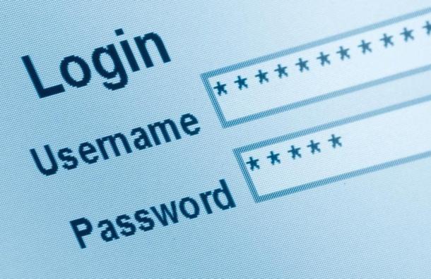 Герман Греф сказал, как лучше выбирать именять пароли