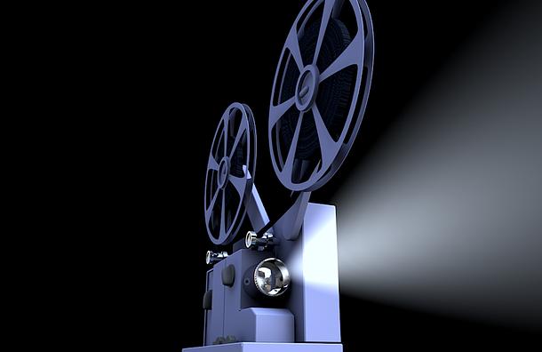 Фестиваль кино «Чистые грезы» открывается вПетербурге