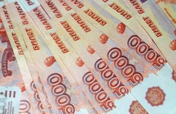 Топилин: «Мыхотим увеличить пенсии»