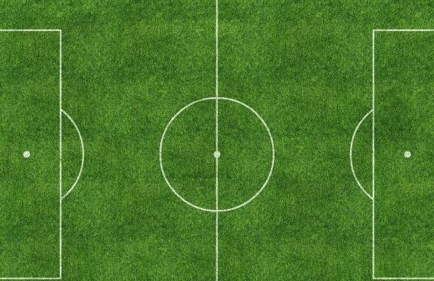 Пять новых центров для развития детского футбола построят вПетербурге
