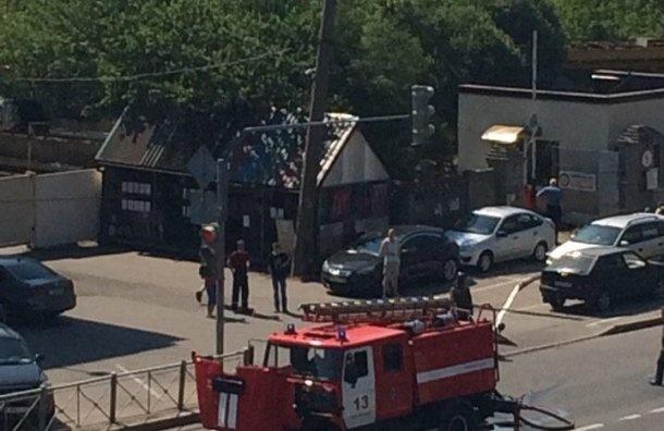 Семьи погибших наЛитовской улице получат компенсации