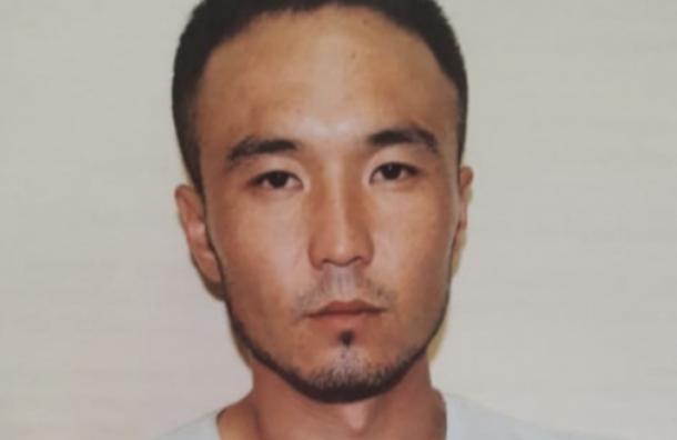 Задержанный заубийство Дениса Тена признался впреступлении