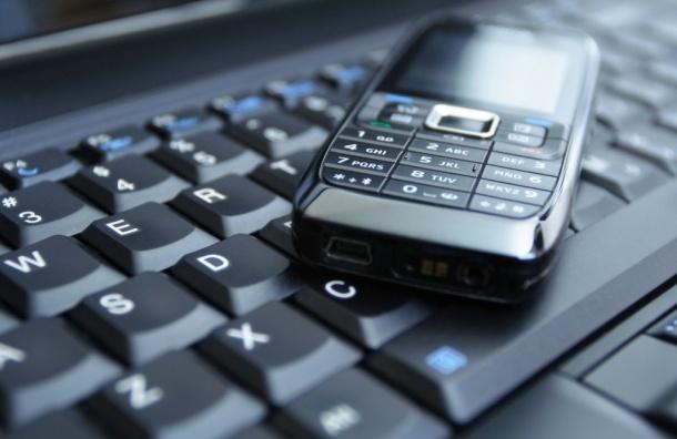 ФАС хочет видеть всмартфонах поумолчанию российский софт