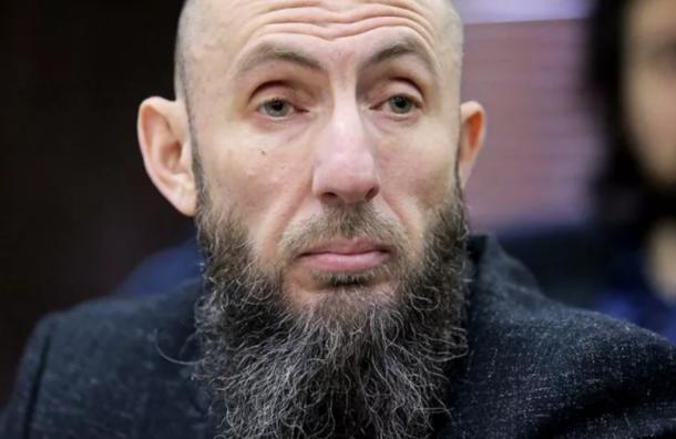 Суд завершил процедуру банкротства Кехмана