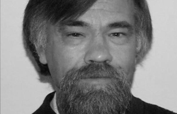 Скончался математик Андрей Суслин