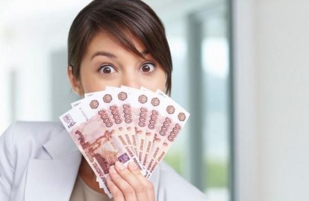 Петербург занял 51-е место всписке самых дорогих городов мира