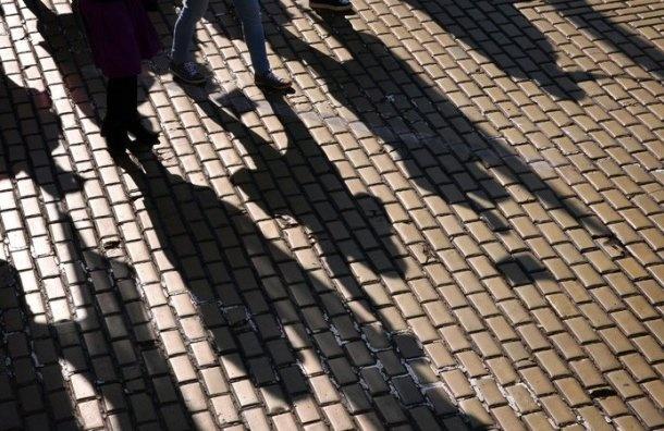 КПРФ разрешили вПетербурге провести митинг против пенсионной реформы