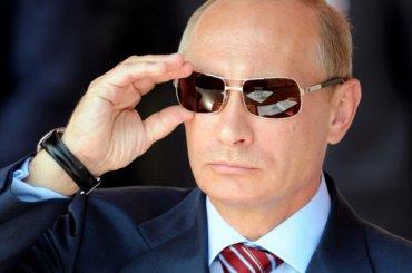 Путина просят вмешаться веще одну войну