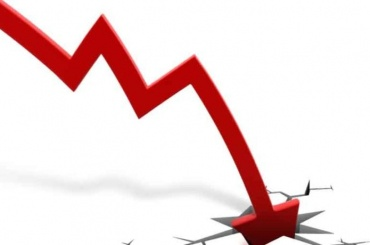 Рейтинги «Единой России» падают из-за пенсионной реформы