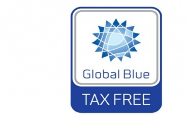 ЗавремяЧМ пофутболу вПетербурге оформили более тысячи чеков Tax Free