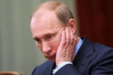 Путин может посетить Вашингтон осенью