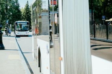 Шаттлы перевезли более 140 тысяч болельщиков вовремя ЧМ-2018 вПетербурге