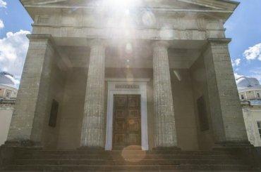 Суд вновь рассматривает иск озастройке уПулковской обсерватории