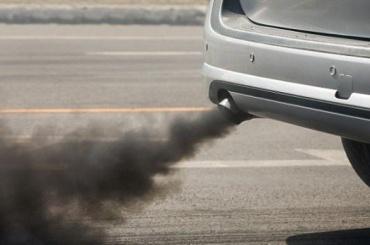 Петербуржцам предлагают исследовать загрязнение воздуха