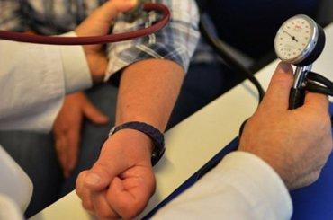 Принят закон одополнительном выходном дне для проверки здоровья