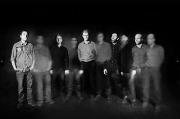 МАСМ сыграет Radiohead наНовой Голландии вПетербурге