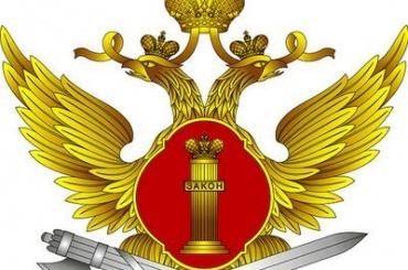 Почти 50% заключенных Петербурга иЛенобласти освободились условно-досрочно