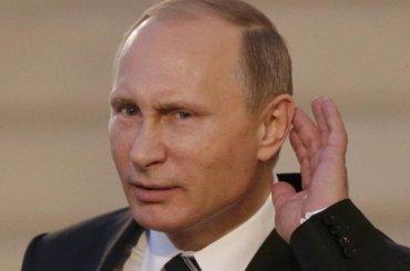 Депутатам рекомендовали некритиковать Путина при обсуждении пенсионной реформы