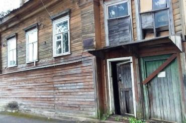 Активисты просят защитить памятники Новой Ладоги