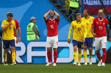 Президент ФИФА: ЧМвРоссии— лучший вистории