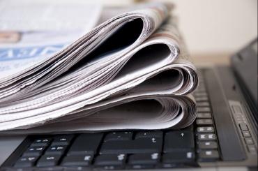 Секретариат Союза журналистов СПб иЛО выступил против поправок взакон «Обинагентах»