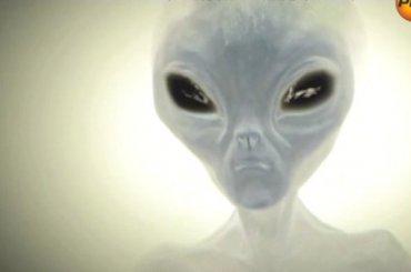 ВЦИОМ: 45% россиян верят винопланетян
