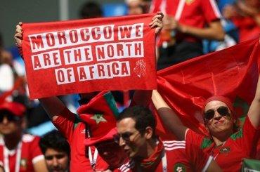 Марокканцы пытались нелегально перебраться изПетербурга вТаллин