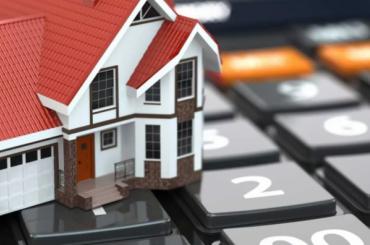 Петербуржцы стали чаще оформлять ипотеку в2018 году