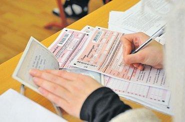 Рособрнадзор подал в суд на сообщившего об утечках ЕГЭ петербургского учителя
