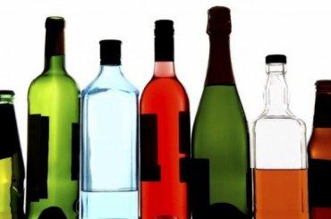 Кабаре-клуб торговал алкоголем без лицензии вПетербурге