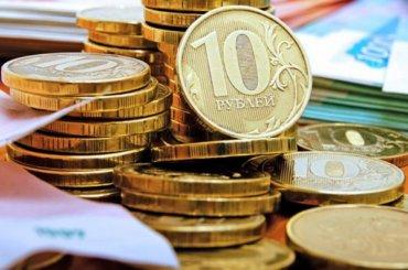 Правительство выделило регионам 36 млрд рублей для повышения МРОТ
