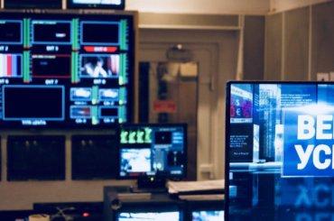 Взгляд изнутри: журналисты отелепропаганде