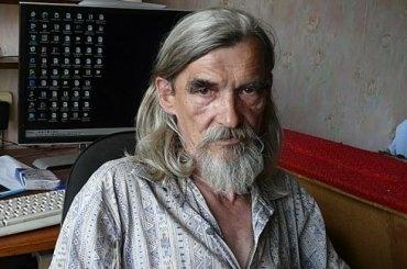 Юрия Дмитриева этапировали вПетербург для психиатрической экспертизы